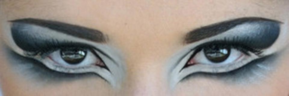 Célèbre Cyr MakeUp: Massage, Maquillage, Mariage et MakeUp à Cannes  VB91
